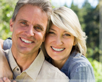 Periodontal Procedures - Minneapolis MN