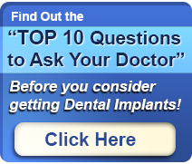 Dental Implants Minneapolis MN