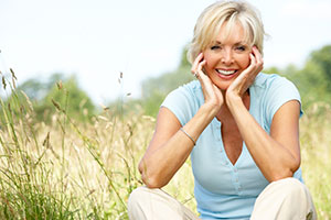 Successful Dental Implants in Minneapolis MN