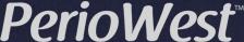 PerioWest Logo