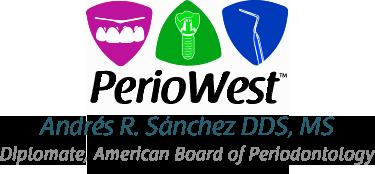PerioWest