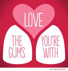 How Gum Disease relates to Heart Disease