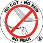 Laser Gum Surgery Eden Prairie MN
