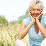 Dental Implant Benefits Eden Prairie MN