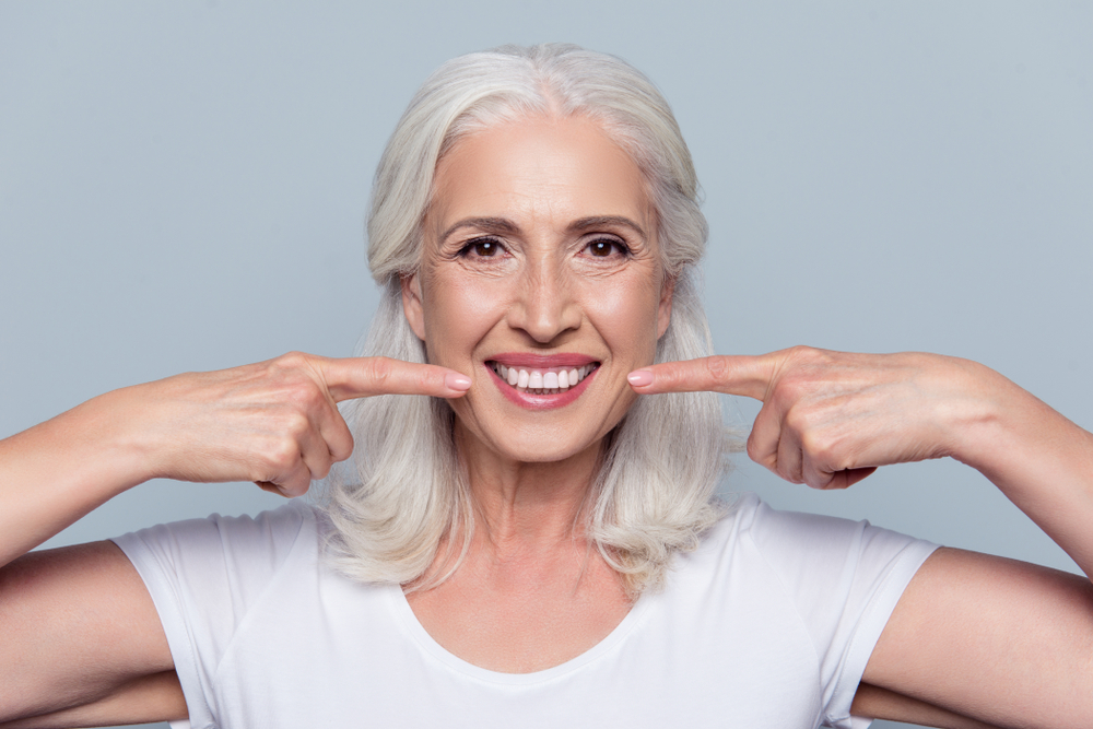 Reasons To Get Dental Implants Through Your Periodontist